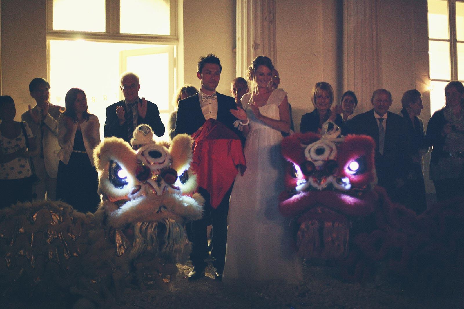 afddlc-danse-du-lion-mariage-2012-9