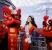 AFDDLC-NOUVEL-AN-CHINOIS-Printemps-Haussmann-2014-1