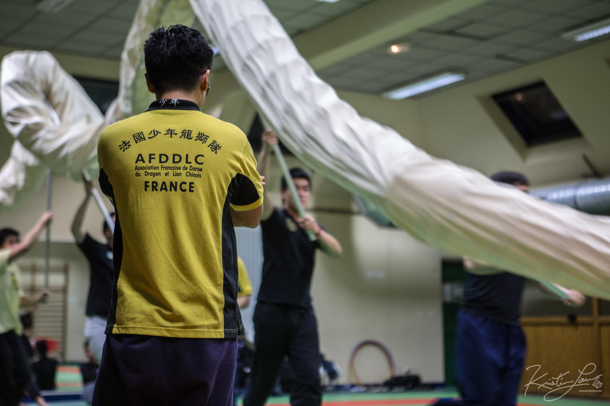 AFDDLC-Cours-de-danse-11