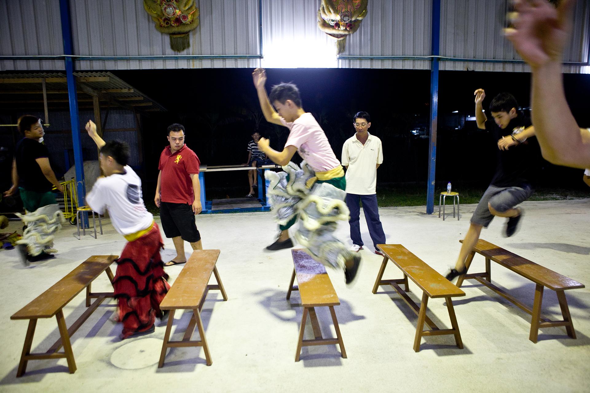 AFDDLC-Cours-de-danse-2