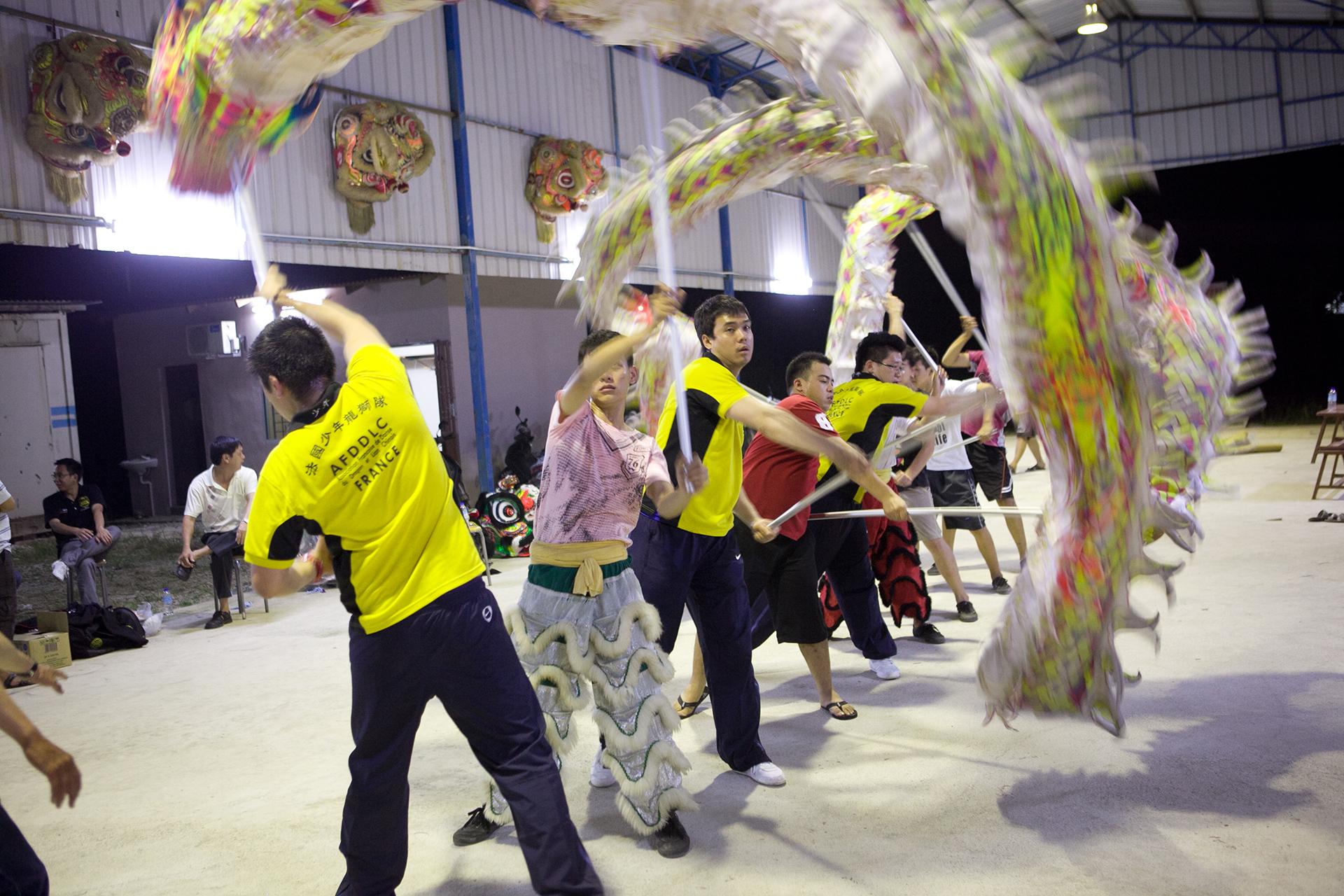 AFDDLC-Cours-de-danse-3