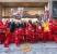 AFDDLC-NOUVEL-AN-CHINOIS-Printemps-Haussmann-2014-17