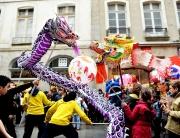 AFDDLC-Rennes-2015-(4)