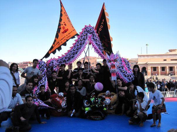 AFDDLC-festivaldufilm-Marrakech2009 (5)